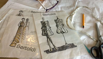 bertoldi-fashion2